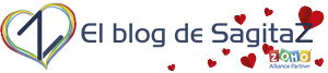logo_blog_valentin.png