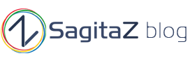 logo_blogNuevo.png