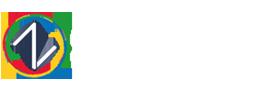logo_blogNuevo_movil_retina.png