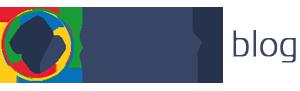 logo_SAGITAZ_blog.png