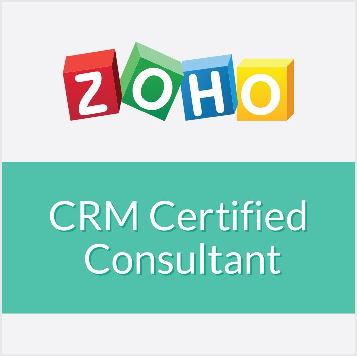 CRM Certified Consultant.jpg
