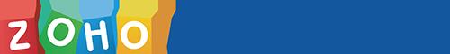logo-zoho-alliance-partner02.png