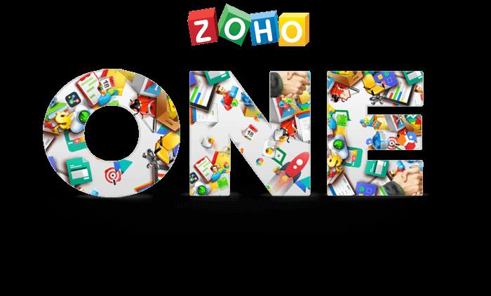 zoho-one-big.png
