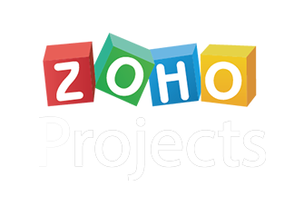 ZOHO_PROJECTS.png