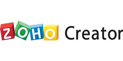 zoho-creator-logo - copia.jpg