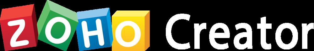 zoho-creator-logo_blanco.png