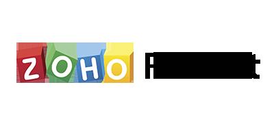 ZohoRecruit.png