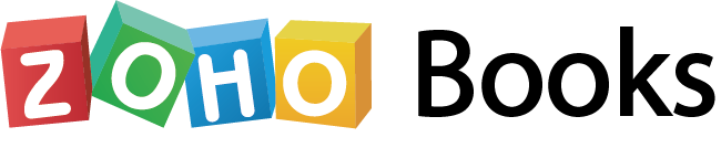 ZOHO_BOOKS.png