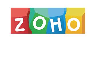 zoho_books_blanco.png