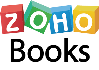 ZOHO_BOOKS2 - copia.png