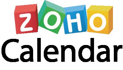 ZOHO_CALENDAR.png