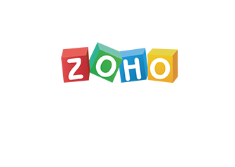 zoho_campaigns_blanco.png