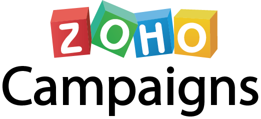 ZOHO_CAMPAIGNS2 - copia.png