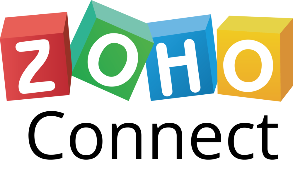 ZOHO_Connect.png
