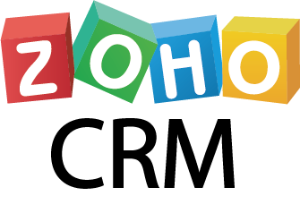 ZOHO_CRM2.png