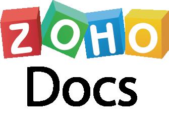 ZOHO_DOCS.png