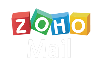 Zoho_Mail_blanco.png
