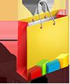 marketplace-logo.png