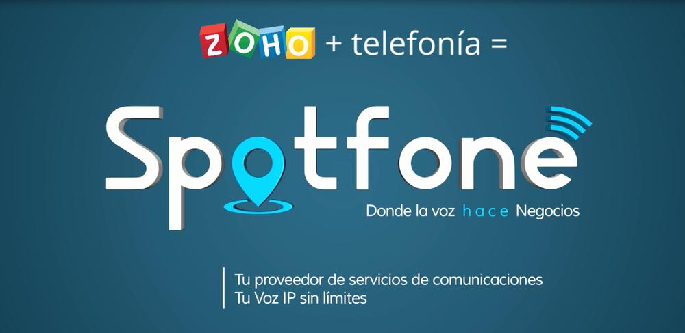 ZOHO+Telefonia=SPOTFONE.png
