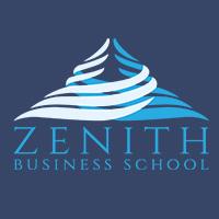 LogoZenith_Udemy.jpg