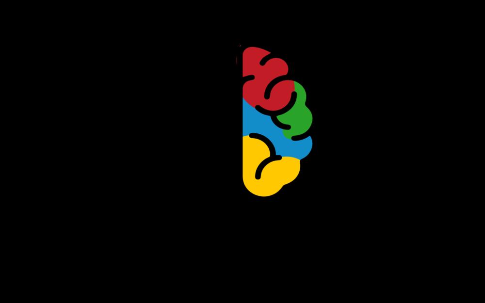 Logo_Zenith-01.png