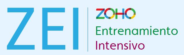 Logo_ZEI.png