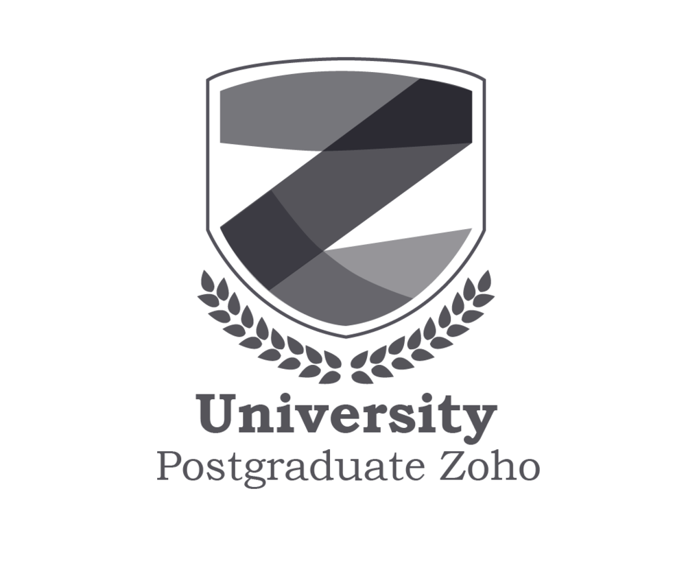logo_university-03.png