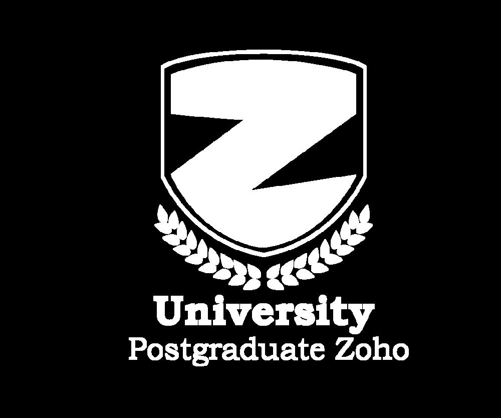 logo_university_blanco-05.png