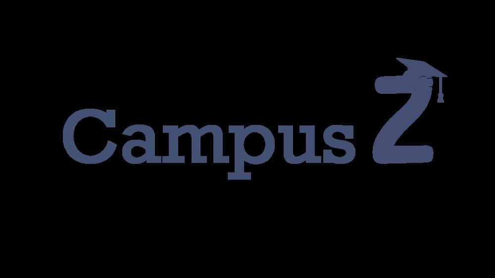Logo_CampusZ_grande.png