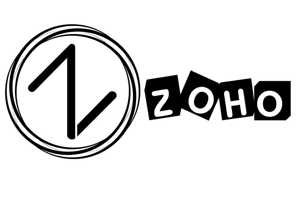 Z_Zoho.jpg