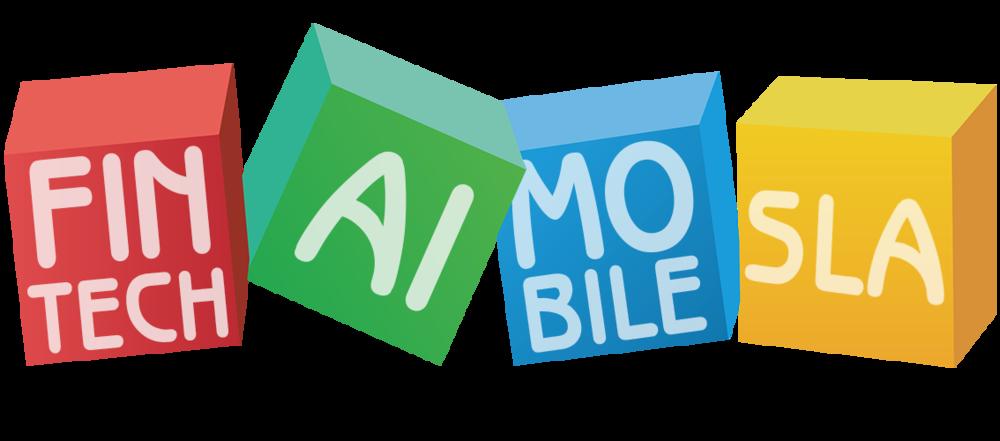 Fintech AI Mobile Sla