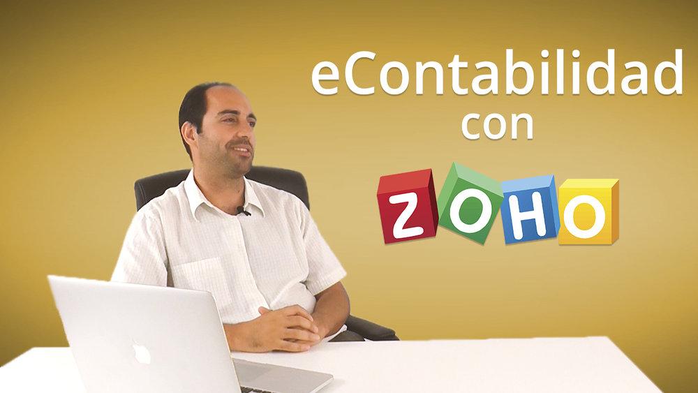 1407_ProductStories_eContabilidad.jpg