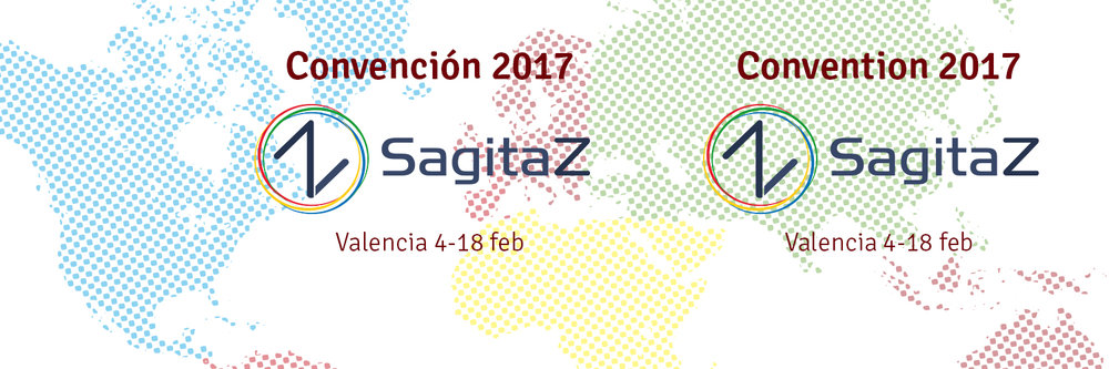 1623_Cabecera_Twitter_Convencion2017.jpg