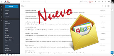Newsletter_NuevaInterfazZohoMail.jpg