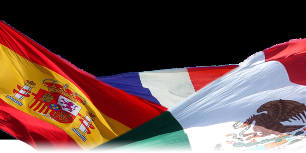 Banderas_MX_FR_ESP.png