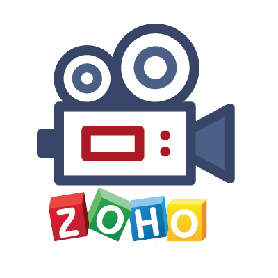 VIDEO_ZOHO-01.png