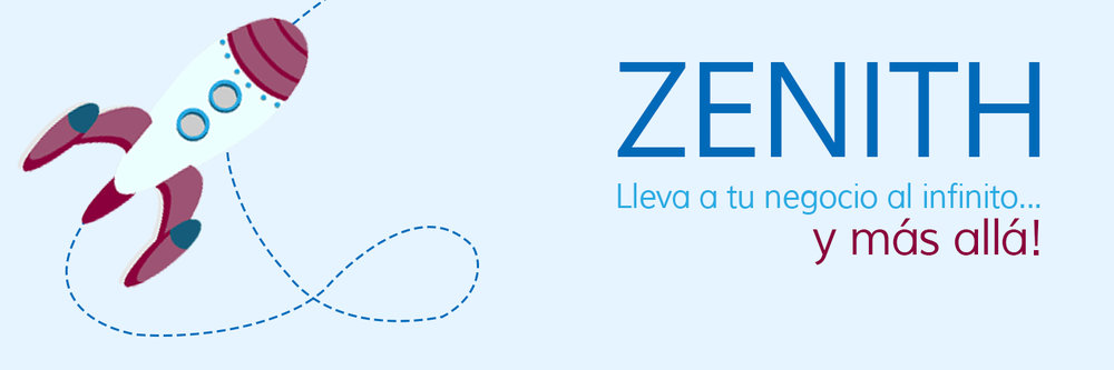 Portada_twitter_Zenith.jpg