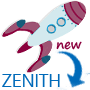 salesIQ_Zenith_WEBSAG.png