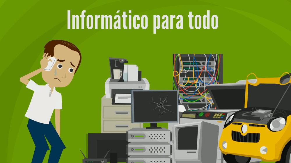 1246_Sistemas_Paco_Zenith.jpg