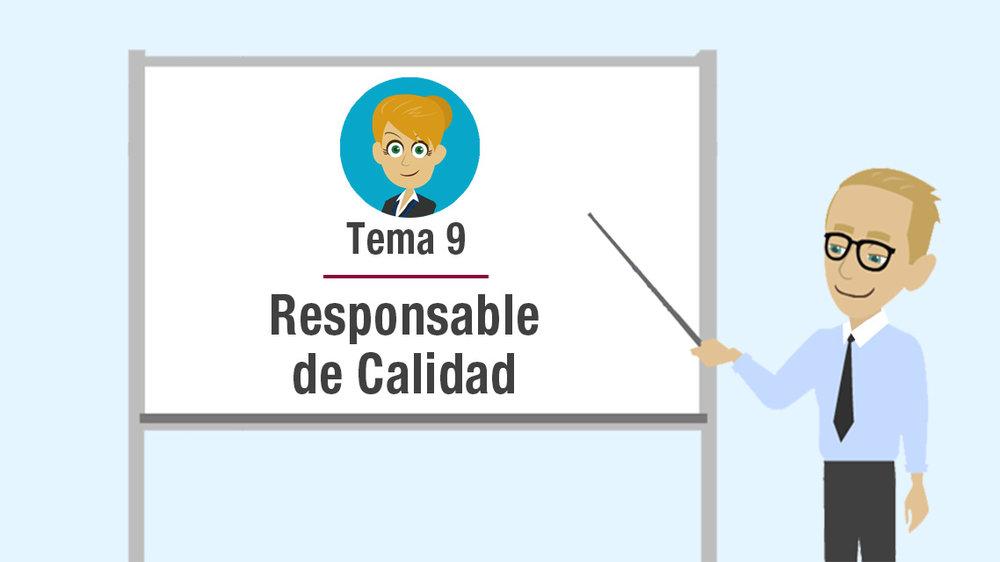 tema_9.jpg