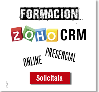 1439_Zei_CRM_Lateral.png