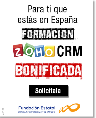 1443_Zei_CRM_Bonificable_Lateral.png