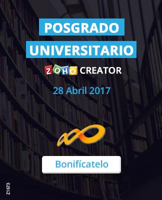 1673_LATERAL_POSGRADO_2017_ESPANA_BONIFICADA.jpg