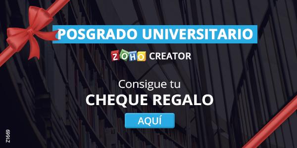 1669_POPUP_Posgrado_2017_ABRIL_ESP-MX_CHEQUE.jpg