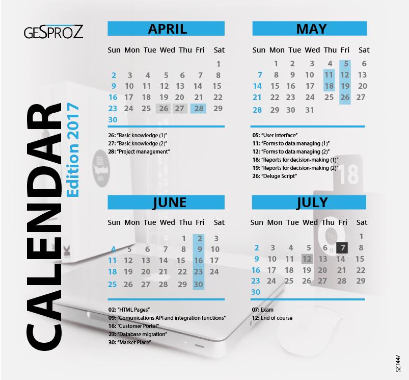 CalendarioGesproZ_2017_Eng.png