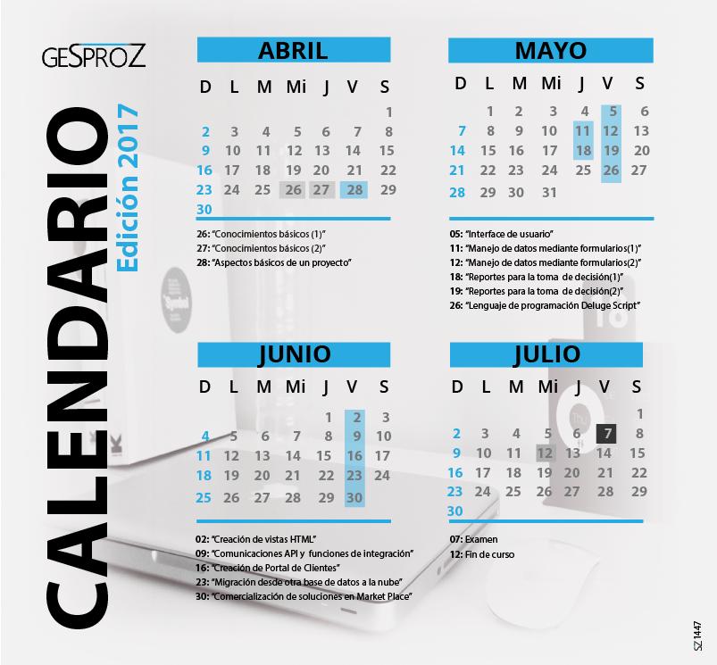 CalendarioGesproZ_2017_ESP.png