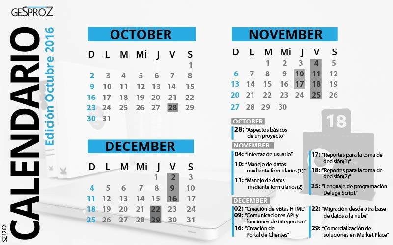 CalendarioGesproZ_Octubre2016-Esp.jpg
