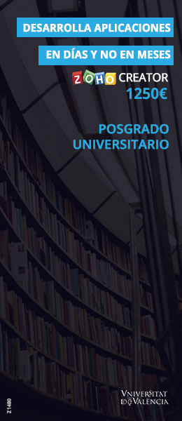 ImagenLateral_Diploma.jpg