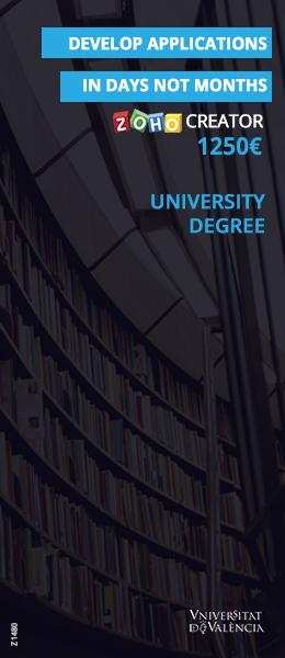 ImagenLateral_Diploma_ingles.jpg