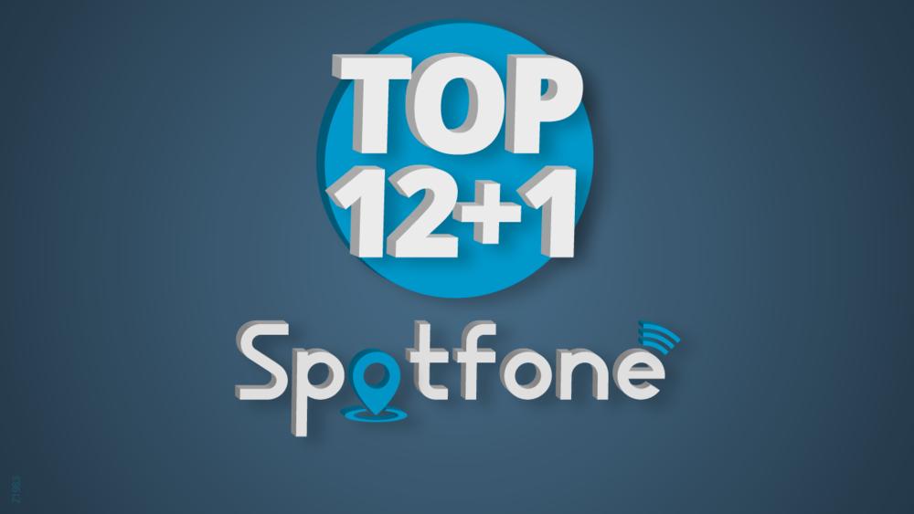 Spotfone_TOP12+1-02.png